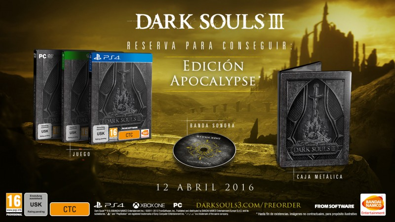 dark-souls-iii-edicion-apocalipsis-gamersrd.com