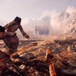 Far Cry® Primal_20160217174554