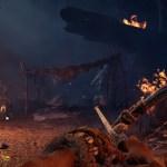 Far Cry® Primal_20160217220531