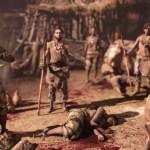 Far Cry® Primal_20160218195831