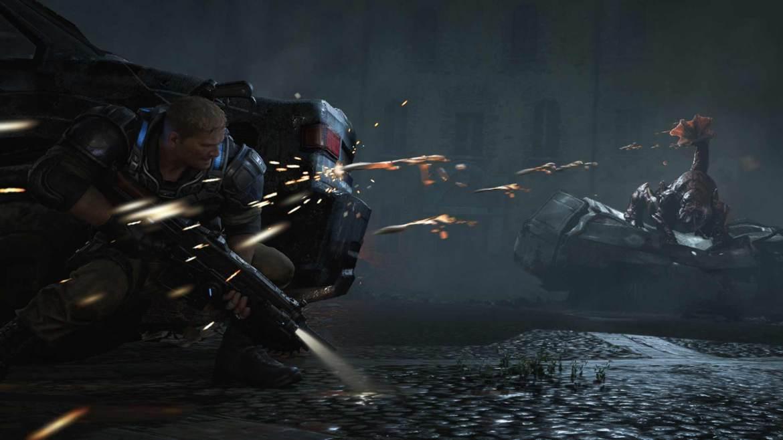 gears_of_war_4-beta-gamersrd.com