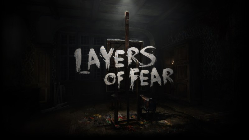 layers-of-fear-gamersrd.com