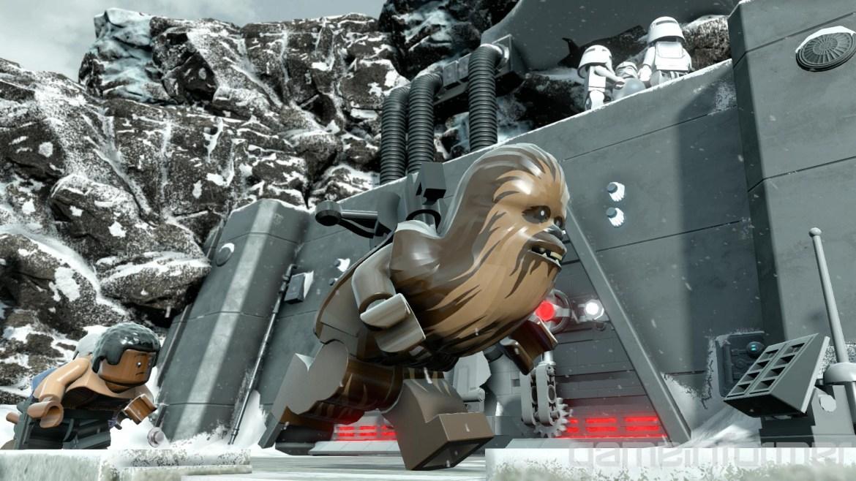 lego2-star-wars-the-force-awakens-gamersrd.com