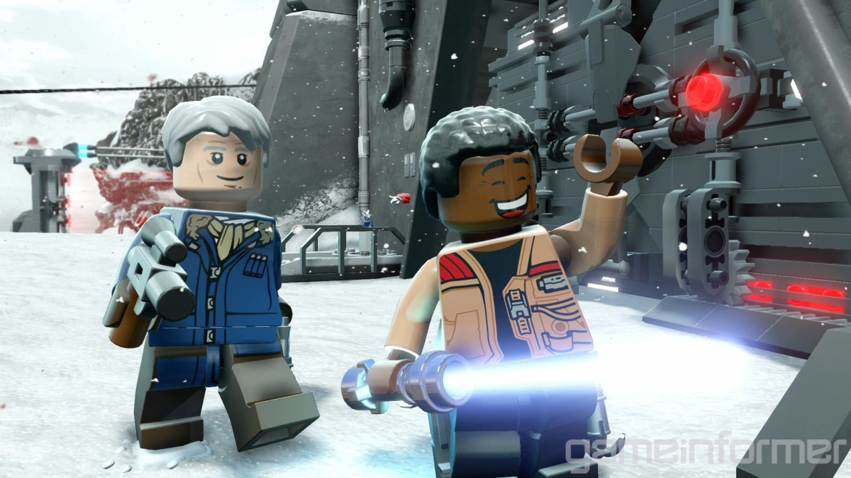 lego5-star-wars-the-force-awakens-gamersrd.com