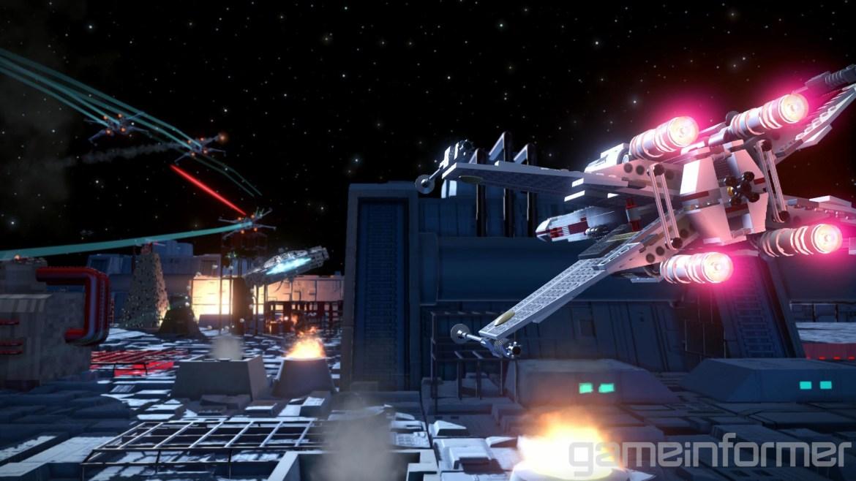 lego6-star-wars-the-force-awakens-gamersrd.com