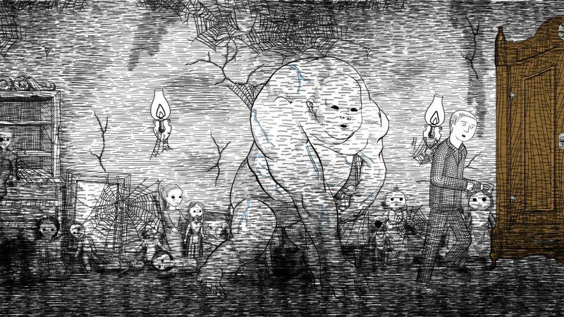 neverending_nightmares-PS4-PSVITA-gamersrd.com