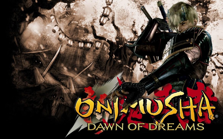 onimusha-gamersrd.com