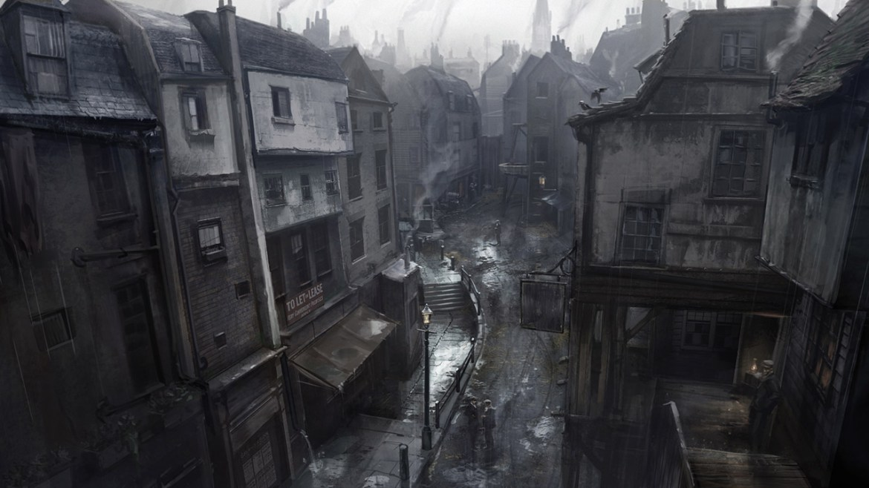 order_london-gamersrd.com