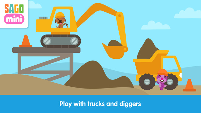 sago-mini-trucks-and-diggers-out-now-on-ios-gamersrd.com