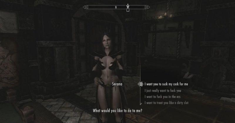 serana2-porn-gamersrd.com