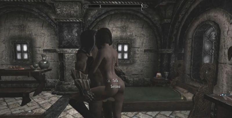 serana3-porn-gamersrd.com