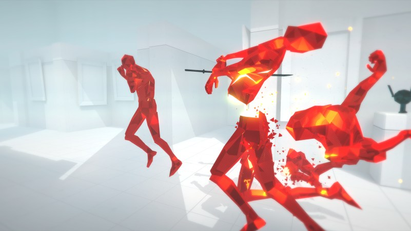 superhot-pc-vr-gamersrd.com