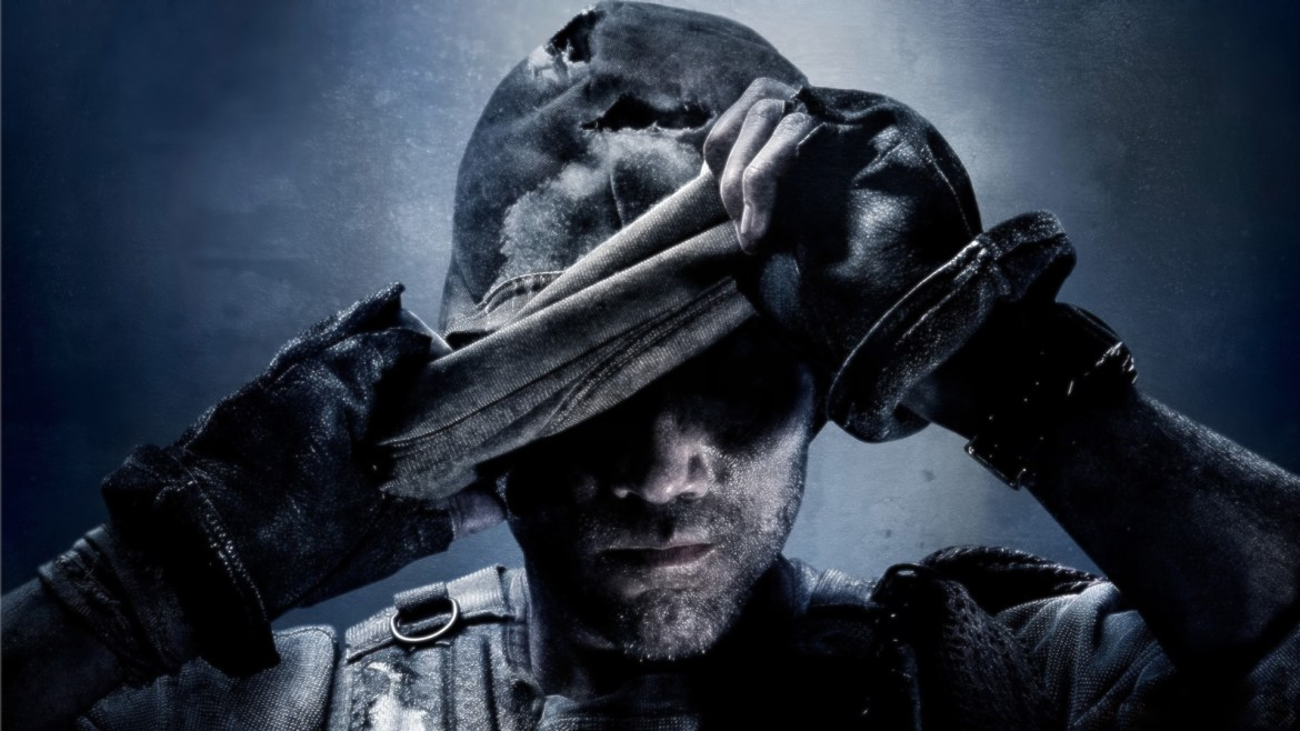 Call of Duty Ghosts 2-gamersrd