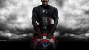 Captain-America-Civil-War-2016-Wiki-1024x576