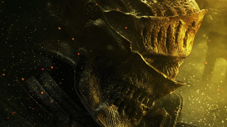 Dark-Souls-3-30-fps-pc-gamersrd.com