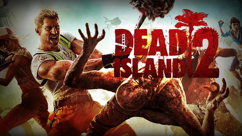 Dead-Island-2-ps4-xboxone-gamersrd.com