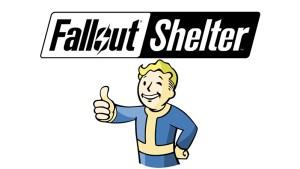 Fallout-Shelter-800x450