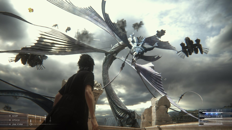 Final-Fantasy-XV-estreno-gamersrd.com
