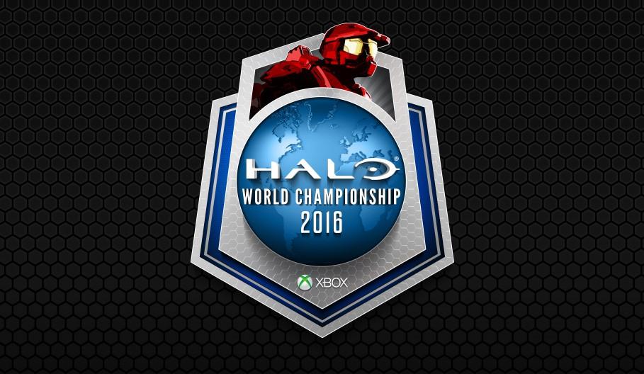 Final-de-la-halo-world-championship-2016-gamersrd.com