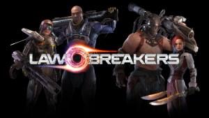 LawBreakers-20-minutes-of-Gameplay-Feature-Image