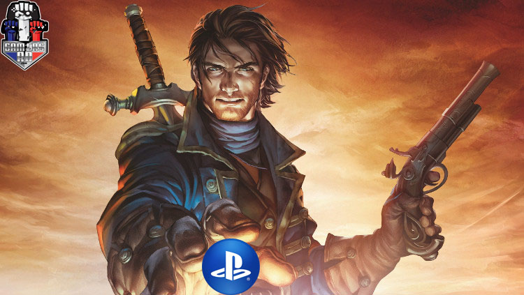 LionheadStudios-sony-gamersrd.com