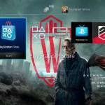 PS4Themes2-free-gamersrd.com