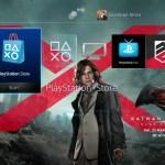PS4Themes4-free-gamersrd.com