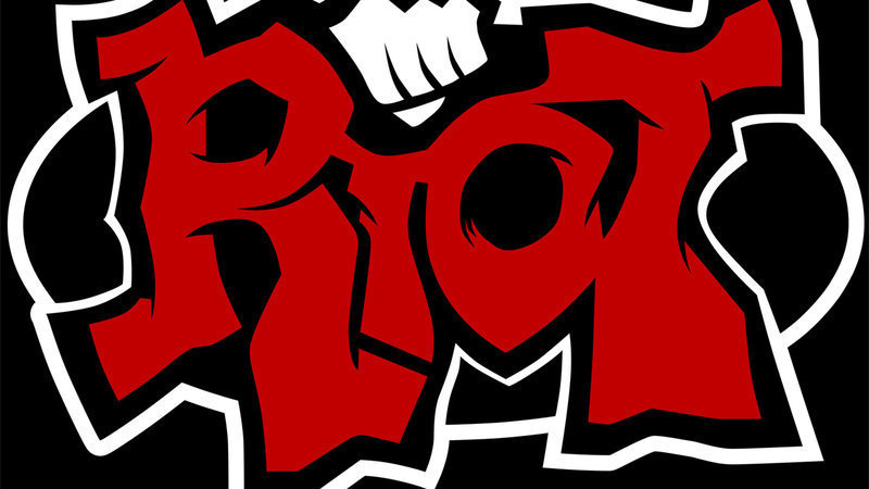 Riot-Games-gamersrd.com