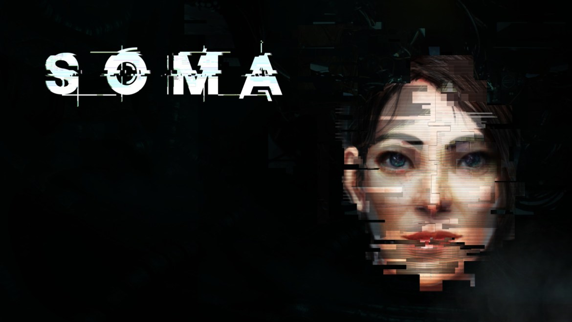 SOMA-Title