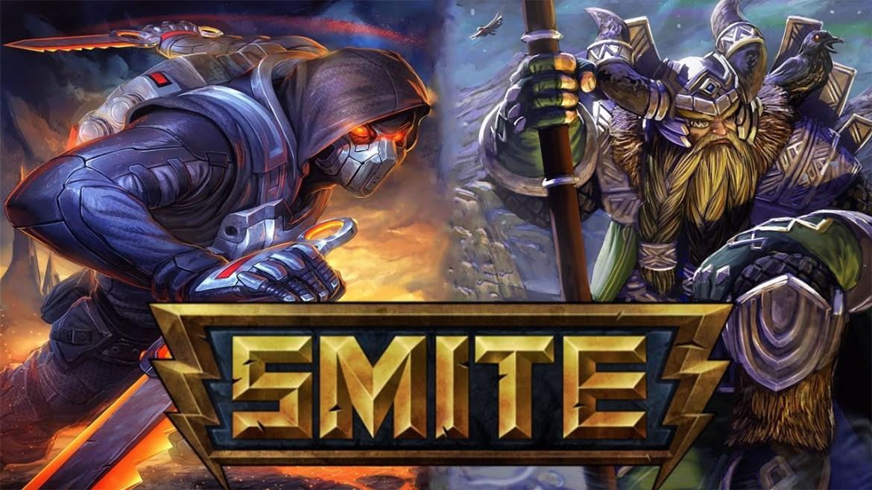 Smite-beta-ps4-gamersrd.com