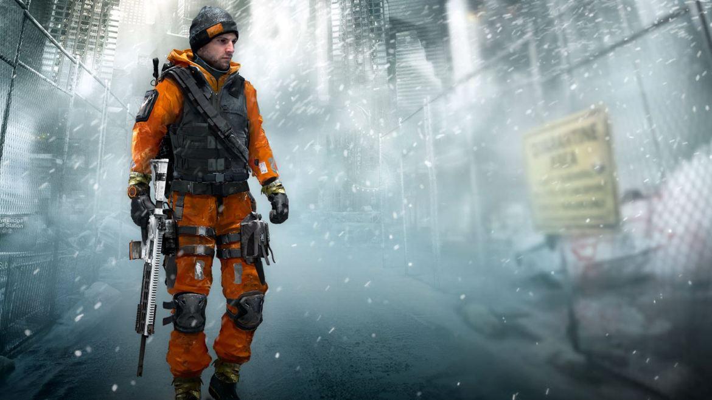 The-Division-ubisoft-gamersrd.com