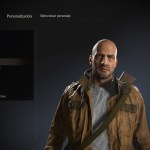 Uncharted™ 4 Multiplayer_20160304214820