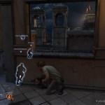 Uncharted™ 4 Multiplayer_20160305003145