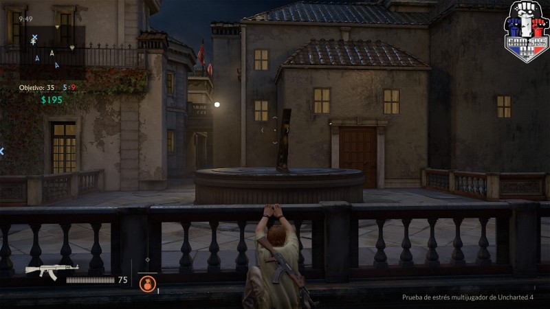 Uncharted-4-Beta-GAMERSRD-ps4