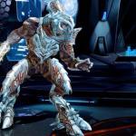 armadura-del-Arbiter7-en-Killer-Instinct-gamersrd.com