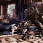armadura2-del-Arbiter-en-Killer-Instinct-gamersrd.com