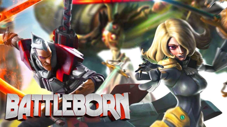 battleborn_beta-abierta-gamersrd.com