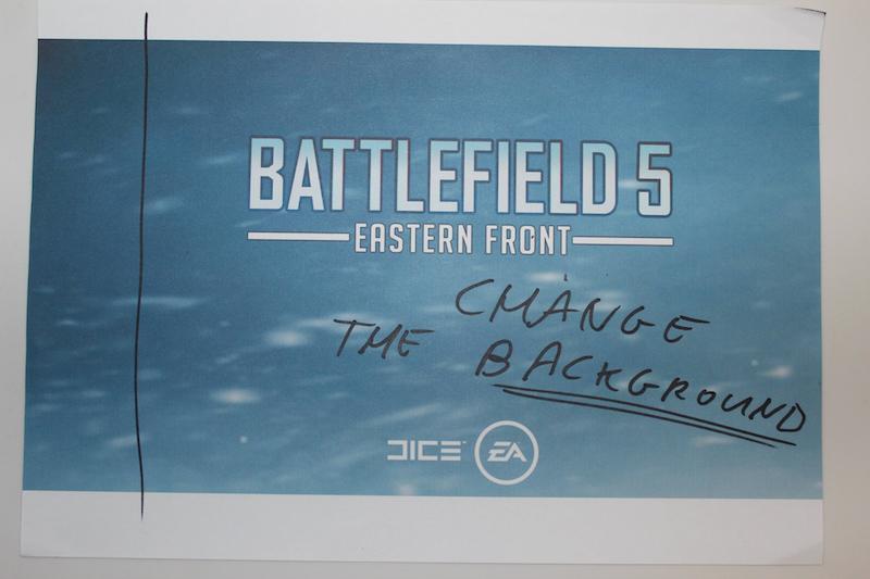 battlefield5-2-gamersrd.com