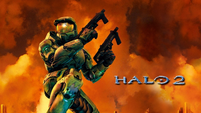 halo2_gamersrd.com