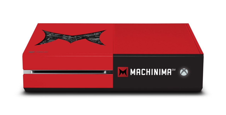 machinima-xbox-one-gamersrd.com