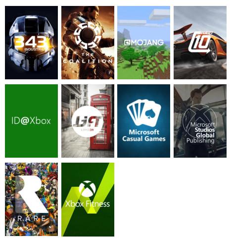 microsoft_studios2_gamersrd.com