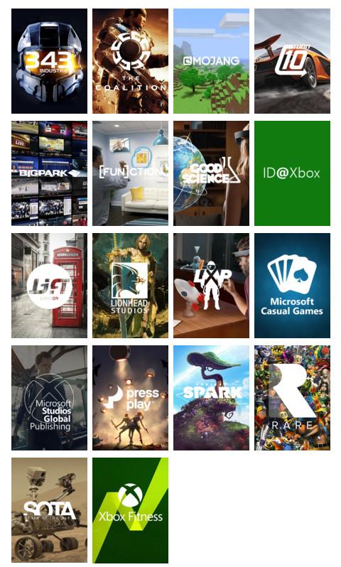 microsoft_studios_gamersrd.com