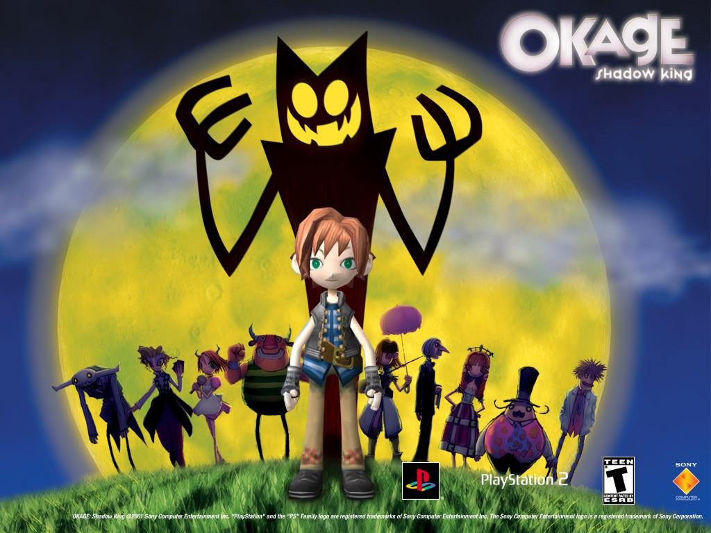 okage-shadow-king-gamersrd.com