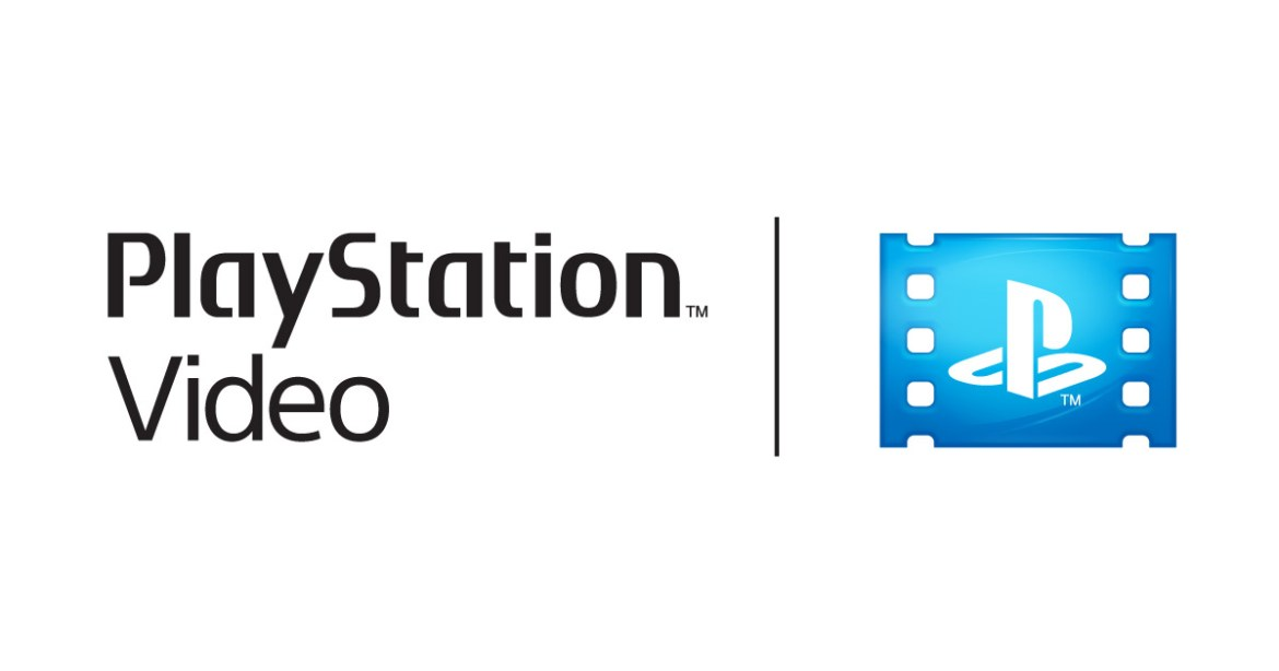 playstation-video-ps-store-gamersrd