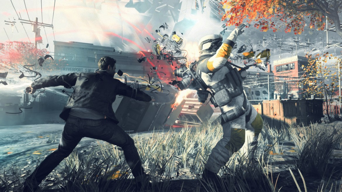 quantum_break_hard-gamersrd.com