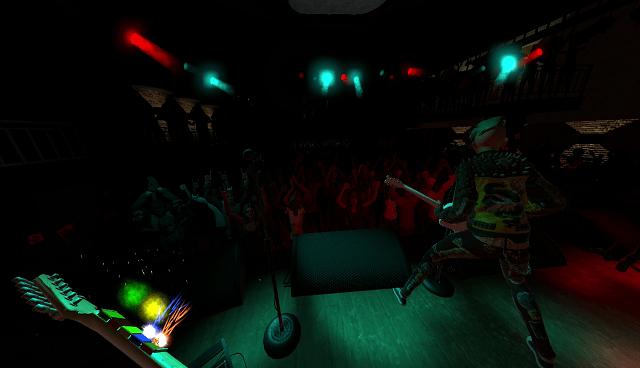 rockband_vr_3-gamersrd.com