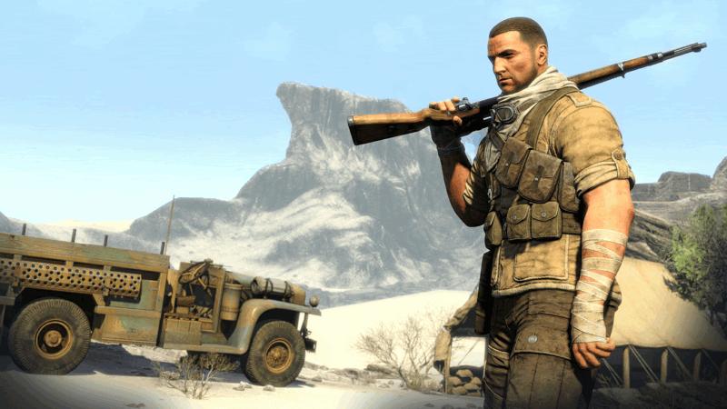 sniper-elite-4-gamersrd.com