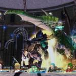 Battle9_Victor-star-ocean-5-gamersrd.com