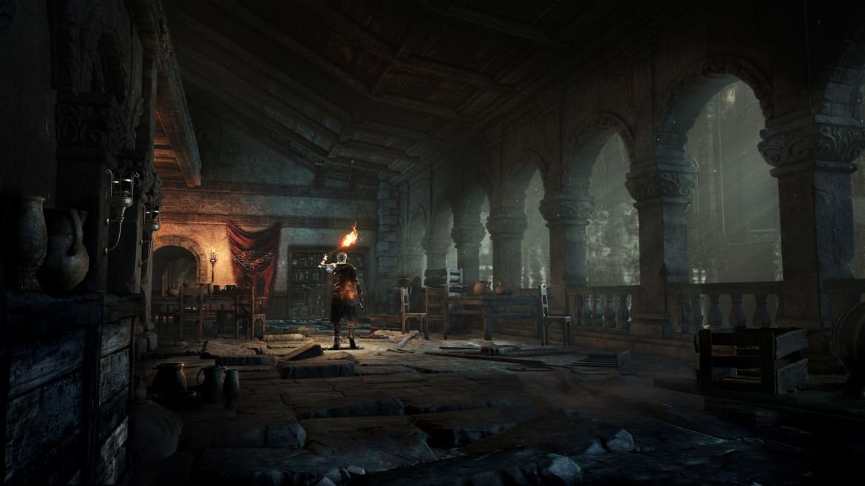 Dark-Souls-ropa-gamersrd.com