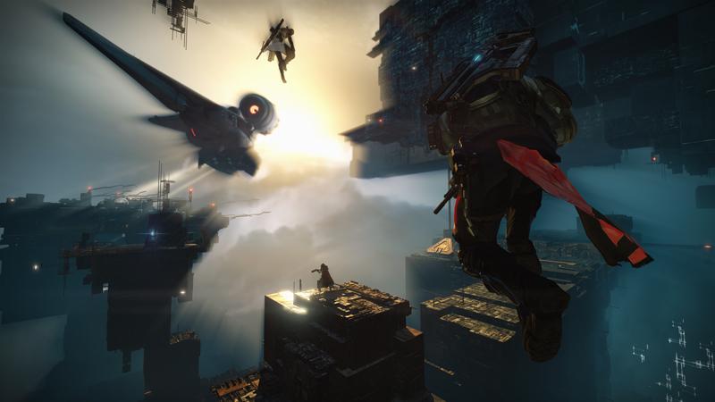 Destiny-septiembre-2016-update-gamersrd.com
